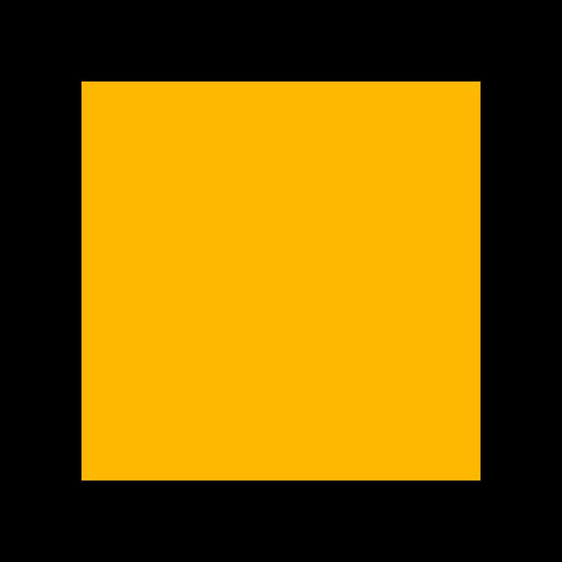 オリジナル座布団